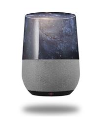Decal Style Skin Wrap for Google Home Original - Hubble Images - Spiral Galaxy Ngc 1309 (GOOGLE HOME NOT INCLUDED)